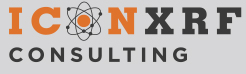 ICON XRF Consulting